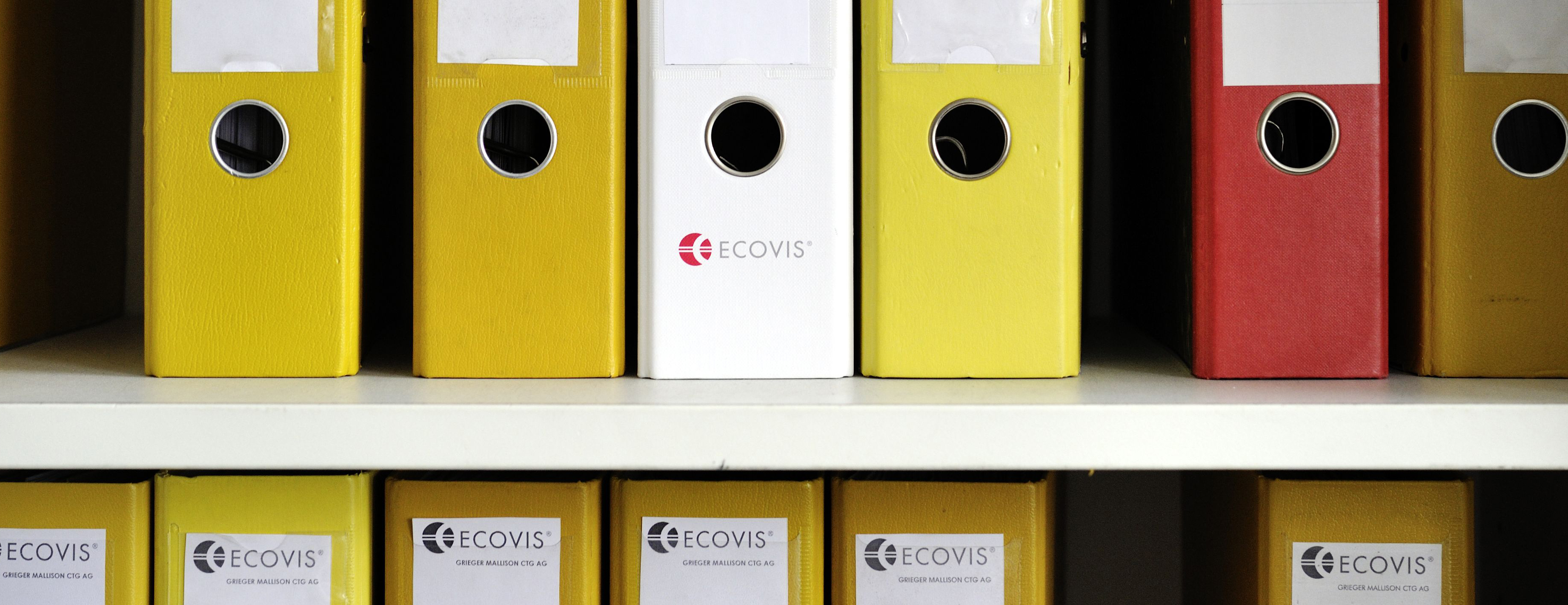 From ECOVIS Network: UK – Barlow Robbins LLP Advises International Clients on Data Privacy