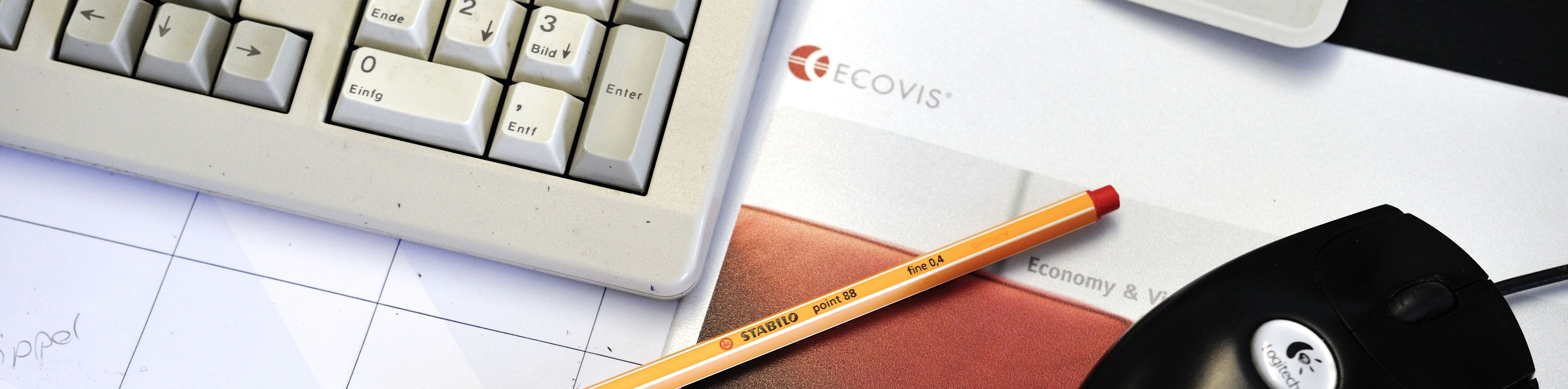From the ECOVIS Network: Data Analytics & the Evolving Audit in the USA