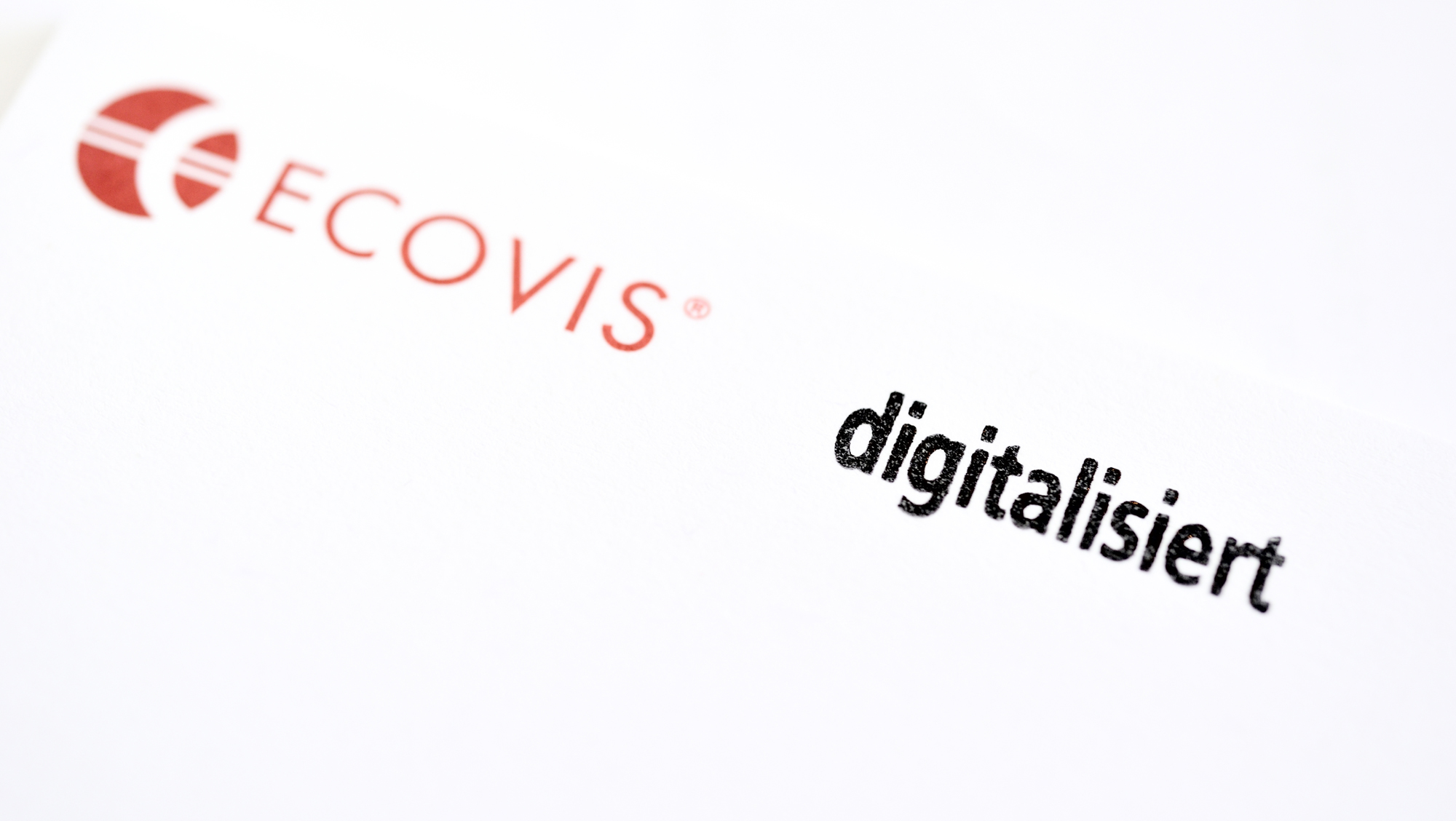 From ECOVIS Network: New Regulations in Turkey for Electronic Document Schemes